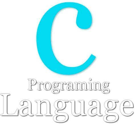 Resume Ruby Python Unix